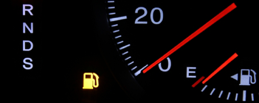 法人ガソリンカードで給油額を大幅削減!